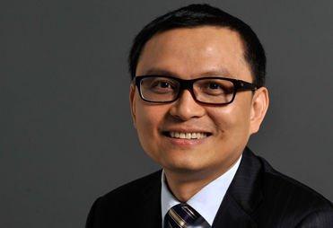 HTC任命首席财务官张嘉临为全球销售主管