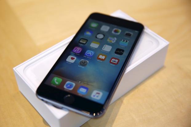 苹果不死心 再次提出在印度销售翻新机