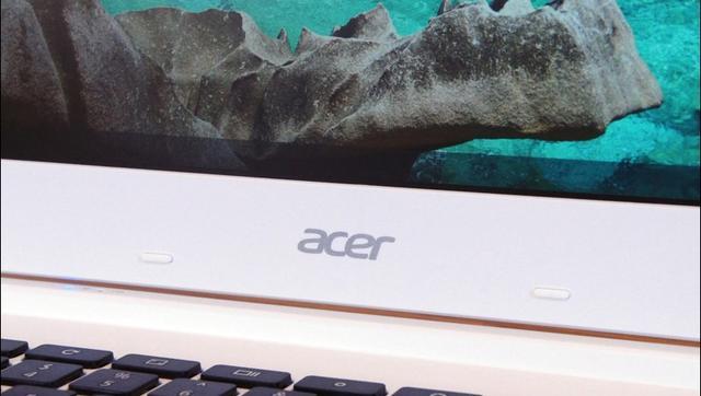 PC市场崩盘宏基受伤最重 成为HTC难兄难弟