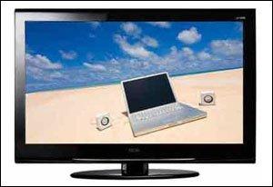 京东方BOE LC-3208液晶电视