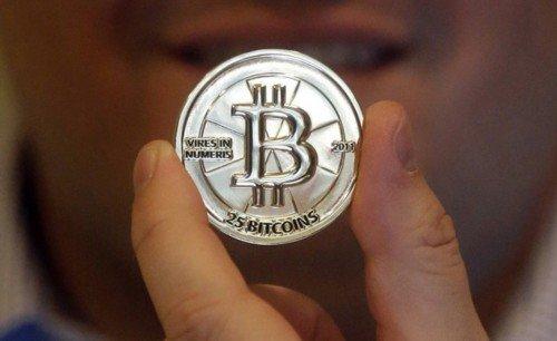 支付宝财付通关闭比特币等虚拟货币交易窗口