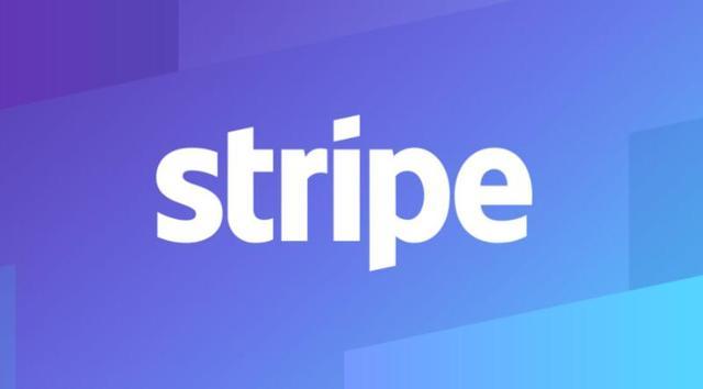 数字支付公司Stripe新一轮融资估值暴涨至92亿美元 几乎翻倍