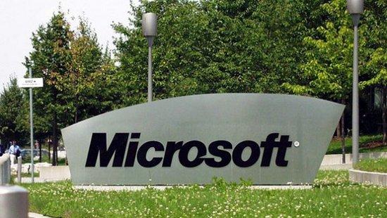微软重组调整财务申报工作 财务透明度或降低