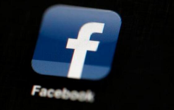 FB联合媒体开发全新新闻产品 报道和收费都将创新