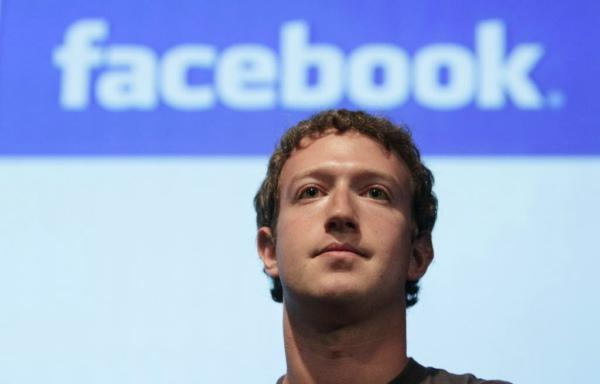 为何FB收购WhatsApp是捡了个大便宜?