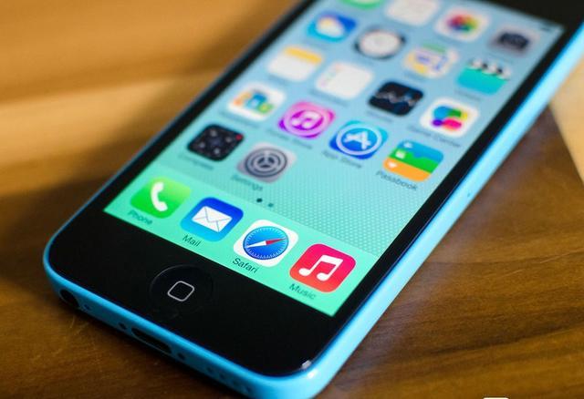未来iPhone和iPad的存储容量差价会缩小吗?