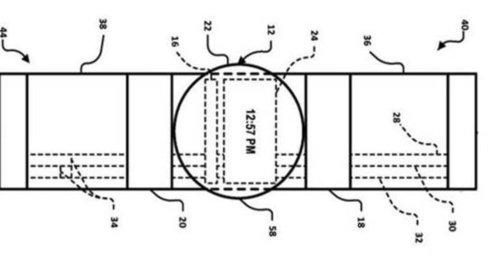 传谷歌10月31日发布智能手表 命名Nexus Gem