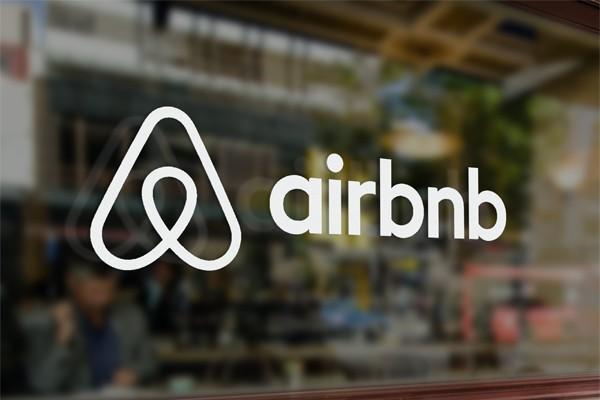 Airbnb拟筹款8.5亿美元 估值达300亿美元