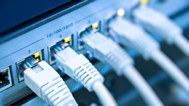 上网需求暴增 美国决定开放军方频段给老百姓用