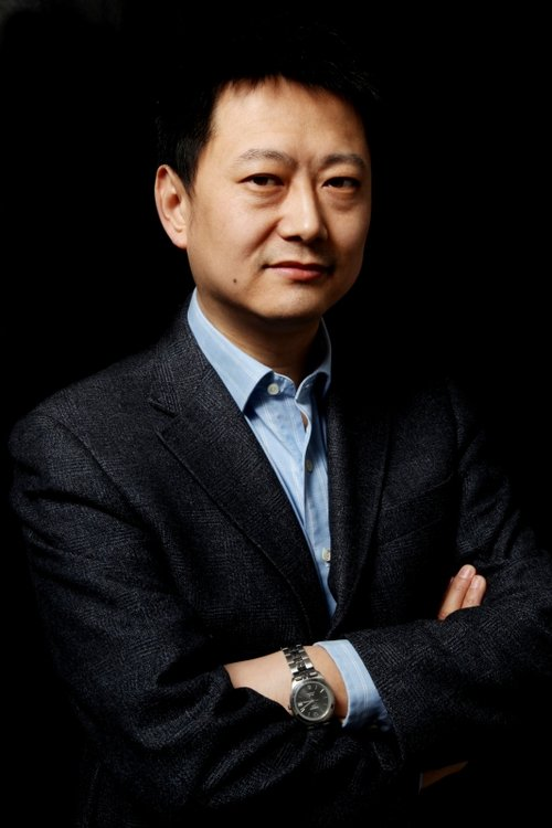 兴长信达刘磊:保守主义者创造年营收5亿奇迹