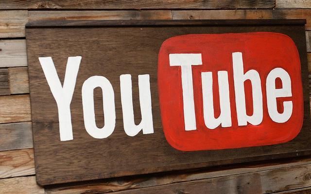 企鹅智酷|YouTube为何比Facebook更受年轻人欢迎?