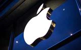 苹果股价创新高