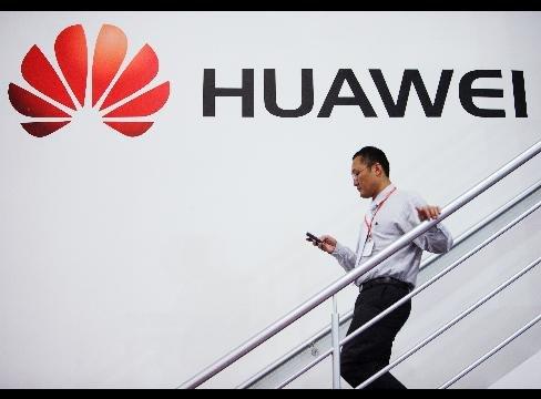 华为:全力协助运营商做好4G精品网络建设