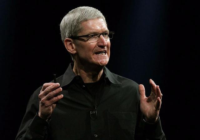 微软召开发布会后 人们突然发现苹果已非最具创新力企业
