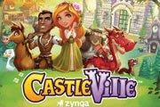 No.2 castleville