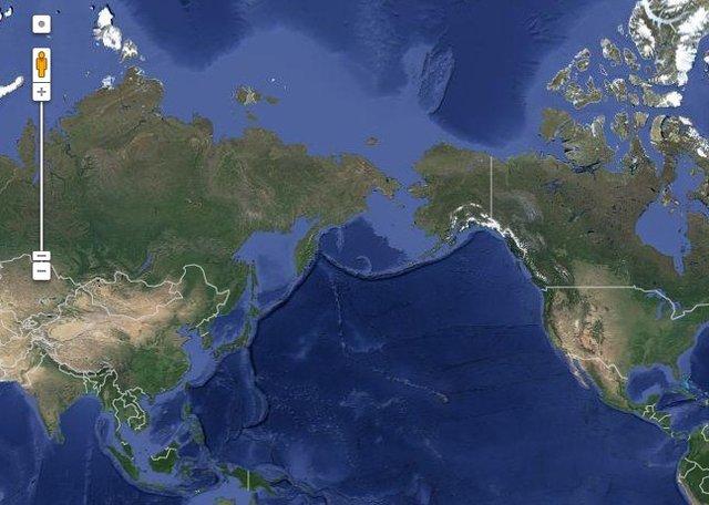 谷歌地图新界面恢复内嵌插件 近期将添加广告