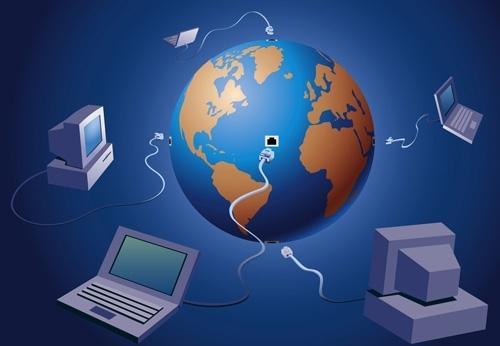 工信部拟开放宽带接入市场 鼓励民企参与