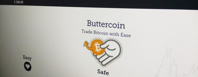 比特币交易平台Buttercoin这周要关了