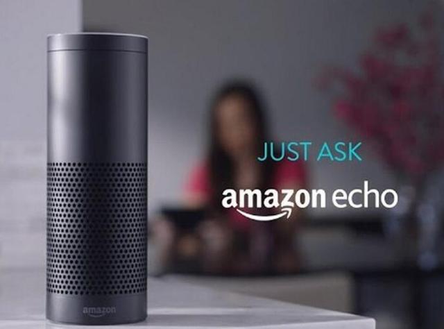 没有全球影响力 亚马逊Alexa对智能家居的统治非常脆弱