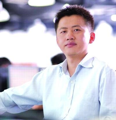 """庄辰超谈互联网金融:动因在于""""去监管化"""""""