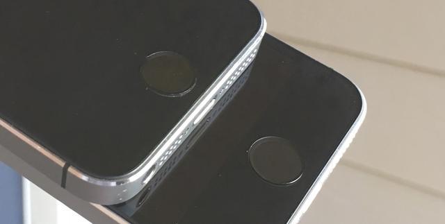 爆料:iPhone 7或在9月12日当周发布