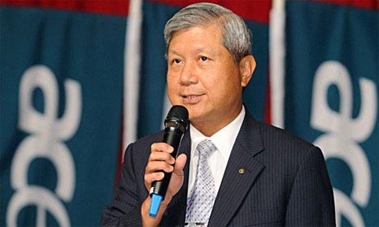 宏碁微笑曲线失灵:2012全年或将继续亏损