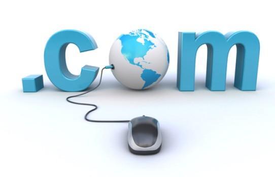互联网下一个颠覆 电信业教育业都可能