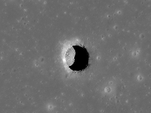 骨灰送上月球不是梦 前50名预订者仅需9950美元