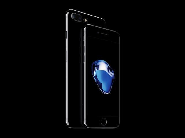 iPhone不是奢侈品 而是一种必需品