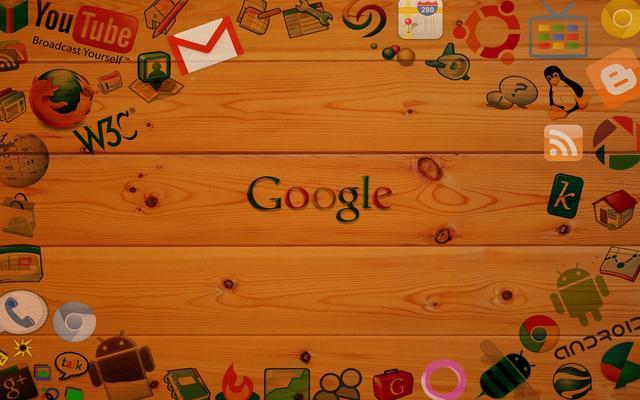 [請益] 一直一直跳出google play廣告… - 看板 Android - 批踢踢 …_插圖