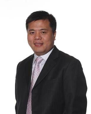 陈天桥:扶植文化原创者创新 实现微创业梦想