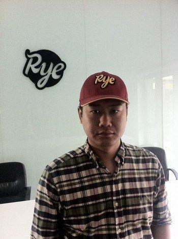 Rye创始人:儿童教育市场还未成熟