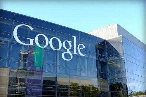 APP不再是信息孤岛 谷歌宣布抓取300亿APP页面