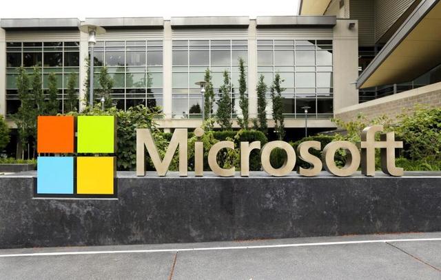 用户利益何在:微软Windows10新政背后的疑问