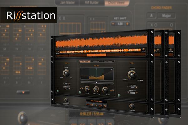 神奇!这款应用能将任何歌曲转换成乐谱