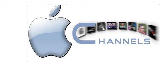 苹果中国强势调整销售渠道