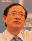 中国人民银行副行长刘士余
