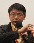 袁明:同洲电子为什么要做960操作系统