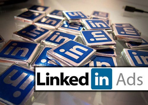 LinkedIn将发布广告API 欲发力广告业务