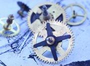 如何将企业转变为创新机器