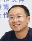 马蜂窝CEO陈罡
