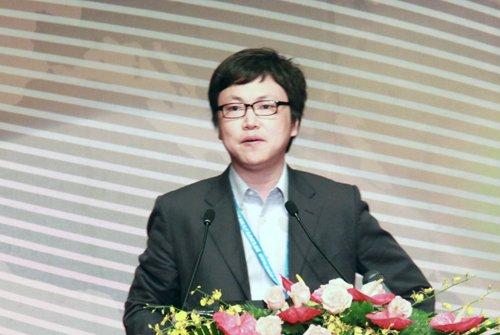 王峰:蓝港今年前两季业绩为去年同期10倍