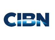 CIBN拓展加拿大市场 推互联网电视内容输出服务