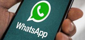 看WhatsApp如何在两年间被Facebook一步步沦陷