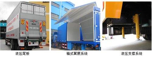 深圳市凯卓立液压设备有限公司是国内最先开展专用图片