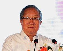 中国互联网协会副理事长高新民:2015年中国网民能够达到7到8个亿
