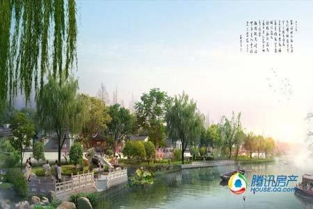 宝安江南城小高层29号楼在售 别墅全款95折