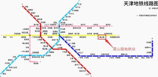 【鹅眼看房】天津向东 万科绽放城市之光