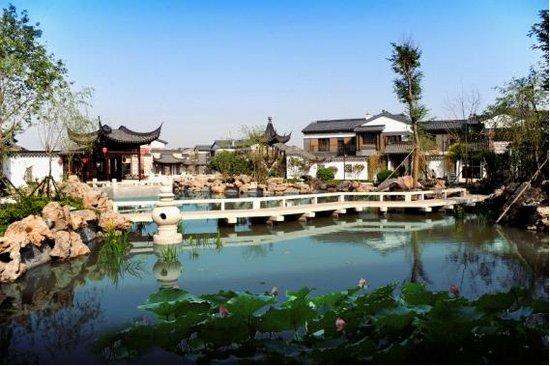 宝安江南城走进天津师范大学宣讲 现场火爆