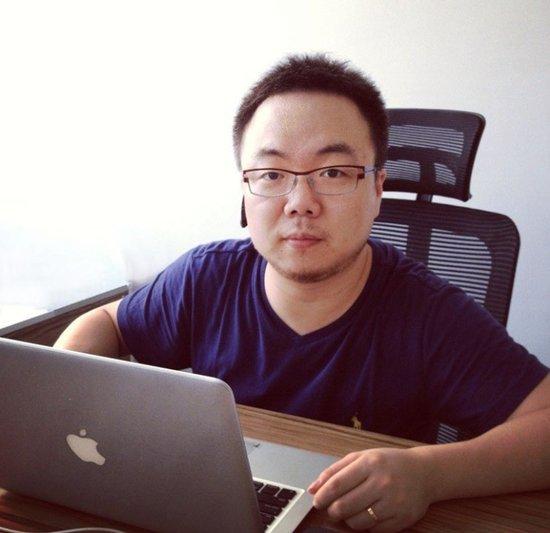 机构天津公司副总经理戴杰-高策戴杰 天津楼市 3万元时代 已悄然来临